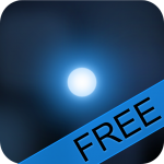 logo_panic_relief_free